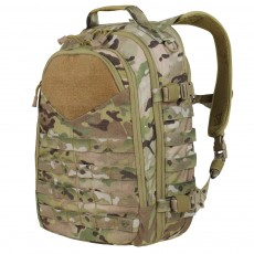 FRONTIER OUTDOOR PACK WITH MULTICAM®